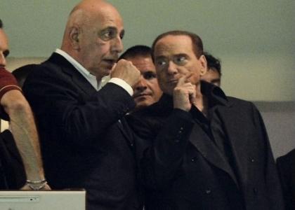 Closing Milan: proroga fino al 3 marzo, 100 milioni entro il 12 dicembre