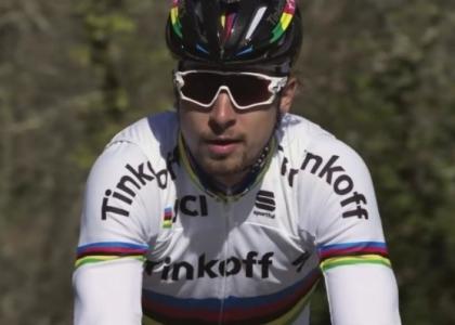 Mondiali Ciclismo 2016: la prova in linea in diretta. Live