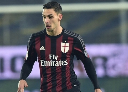 Serie A: Chievo-Milan 1-3, le pagelle