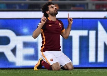Serie A: Napoli-Roma 1-3, le pagelle