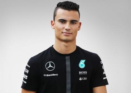 F1, Mercedes: chi sostituisce Rosberg?