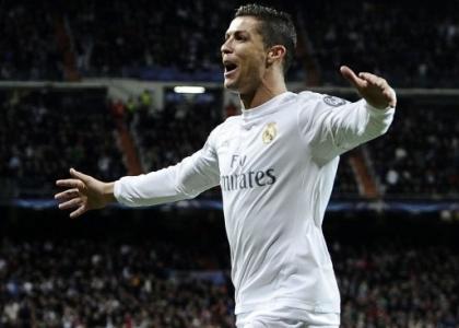Liga: il Real tenta la fuga, il Barcellona è secondo