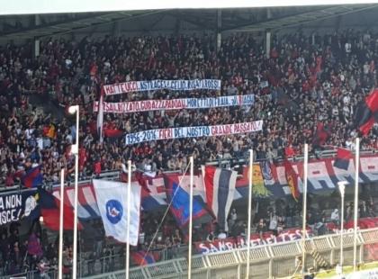 Lega Pro, 18a giornata: la presentazione di Sambenedettese-Ancona