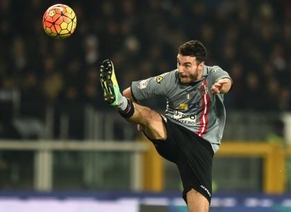 Lega Pro 2016-17, 7a giornata Girone A: risultati, marcatori e cronaca