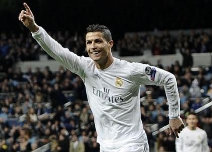 Real Madrid: dalla Cina offerta spaziale per Cristiano Ronaldo