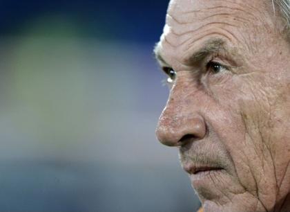 Lugano, crisi senza fine: altra batosta, Zeman ora è ultimo