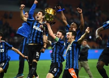 Sport in tv, 28 ottobre: Primavera, la Supercoppa Roma-Inter su Sportitalia