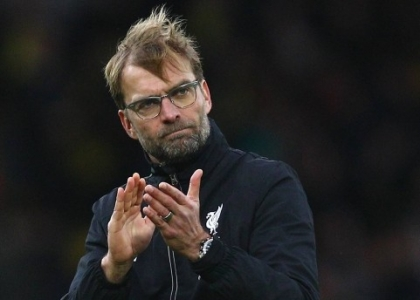 Premier: Liverpool show, sei gol a Mazzarri e primo posto