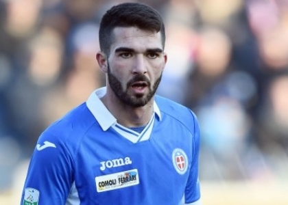 Serie B: Brescia-Novara 0-0, gol e highlights. Video