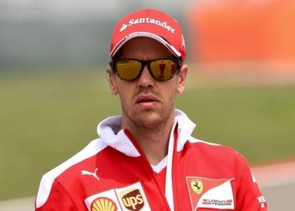 F1, GP Malesia: le pagelle
