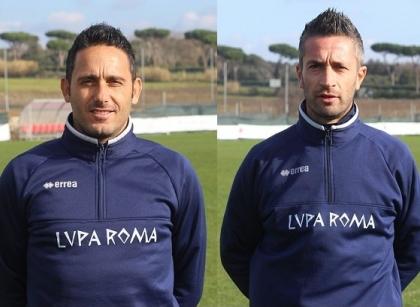 Lega Pro, Giudice Sportivo: Lupa Roma, due giornate a Di Michele