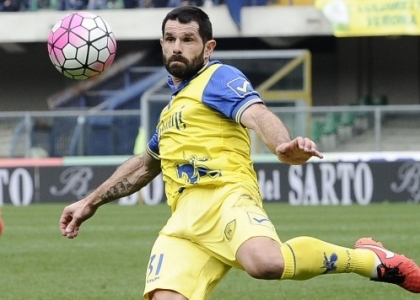 Serie A: Chievo-Sampdoria 2-1, gol e highlights. Video