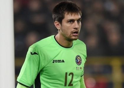 Serie A: Lazio-Fiorentina 3-1, le pagelle