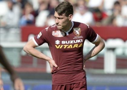 Serie A: Napoli-Torino 5-3, le pagelle