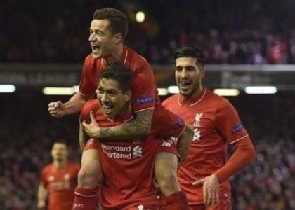 Premier: Leicester ok, Arsenal e Liverpool in vetta