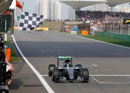 F1, GP Giappone: presentazione, circuito e albo d'oro