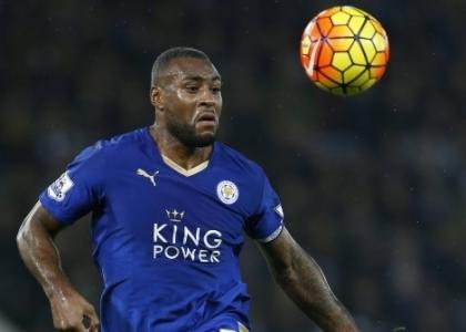 Premier: cuore Leicester, pari con lo Stoke