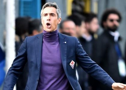 Europa League: Qarabag-Fiorentina in diretta. Live