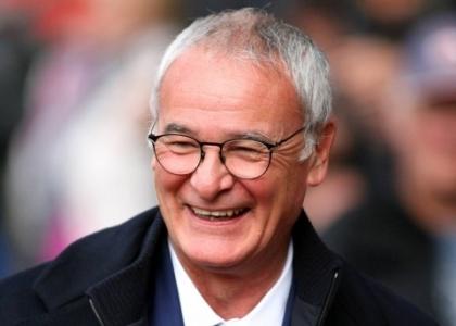 International Champions Cup: Leicester ai rigori, Celtic ko