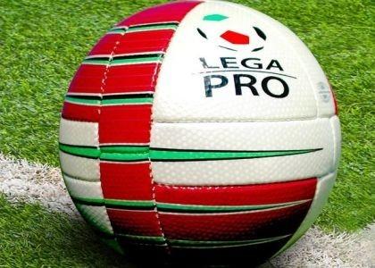 Lega Pro, Giudice Sportivo: due giornate a Zanchi e Silva