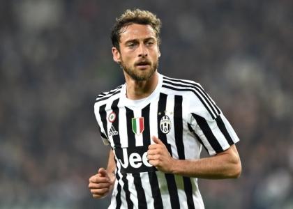 Juventus, ecco Marchisio: gol in amichevole e convocazione possibile