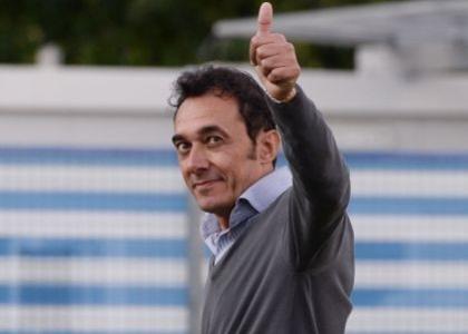 Lega Pro, 12a giornata: la presentazione di Teramo-Mantova