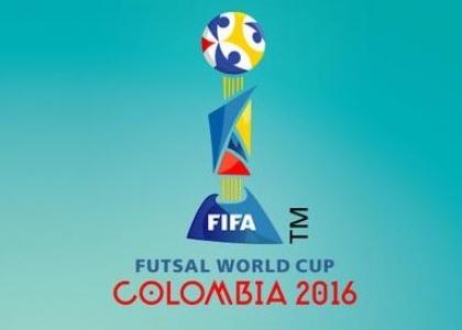 Calcio a 5, Mondiali 2016: partite, calendario, risultati. Live