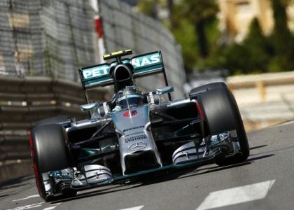 Sport in tv, 26 novembre: F1, le qualifiche del GP di Abu Dhabi su Sky e Rai
