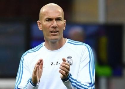 Liga: il Real non sbaglia, piegato il Leganes