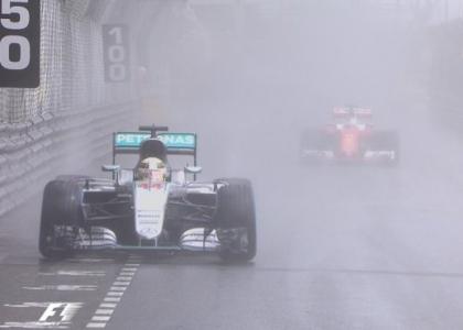 F1, GP Brasile: la gara in diretta. Live