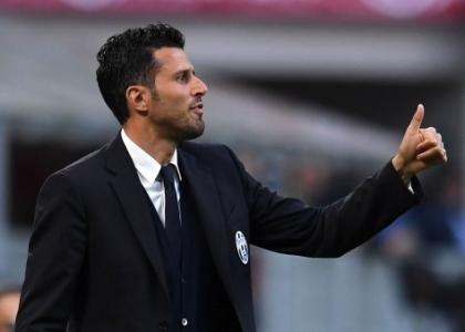 Viareggio Cup 2017: Juventus e Inter agli ottavi, spettacolo Atalanta