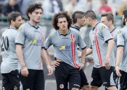 Lega Pro: fattore campo decisivo nel girone A