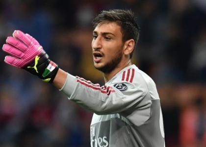 Serie A: Milan-Pescara 1-0, le pagelle