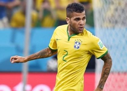 Russia 2018, qualificazioni: il Brasile mette la sesta, Perù al tappeto