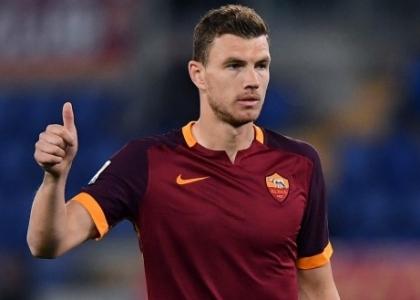 Sport in tv, 4 dicembre: Lazio-Roma, il derby è su Sky e Premium