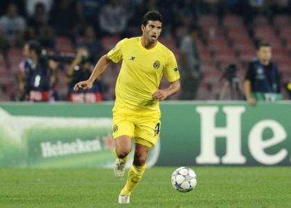 Liga: Villarreal ribaltato, l'Eibar vola