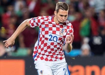 Champions: Pjaca-show, Dinamo Zagabria al terzo turno