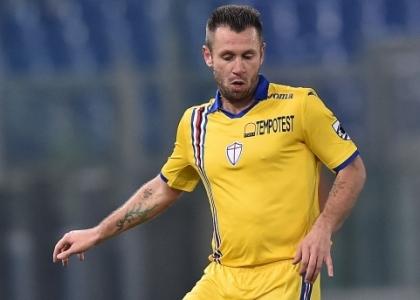 Rocco Siffredi chiama Cassano: