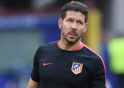 Liga: il Leganes blocca l'Atletico, Kroos fa volare il Real