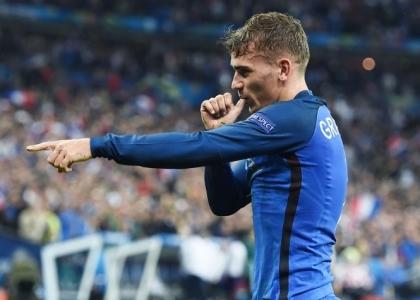 Russia 2018, qualificazioni: tutto facile per Francia e Olanda