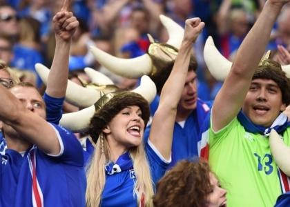 Russia 2018, qualificazioni: festa Islanda, Serbia e Irlanda a braccetto