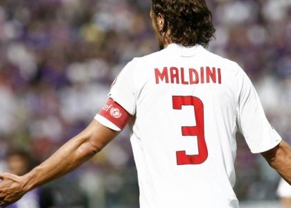 Milan, il rifiuto di Maldini: le tre domande che tutti si pongono