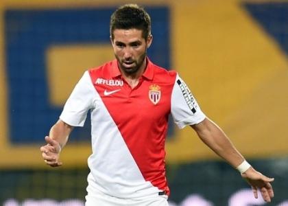 Ligue 1: il Monaco umilia il Marsiglia