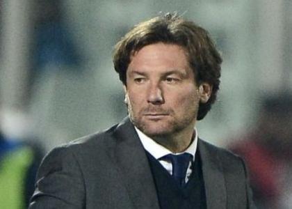 Lega Pro, 21a giornata: la presentazione Foggia-Siracusa