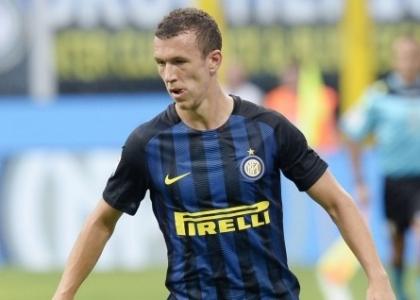 Serie A: Atalanta-Inter 2-1, le pagelle