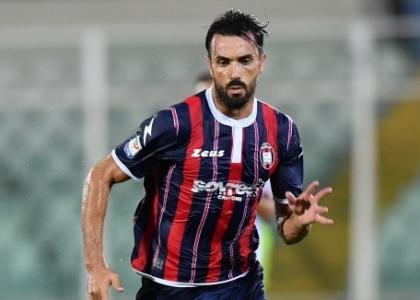Serie A: Crotone-Pescara 2-1, le pagelle