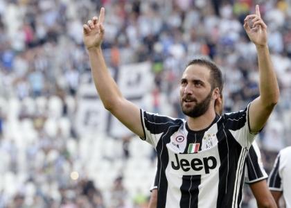 Serie A: Juventus, il Cagliari per ripartire