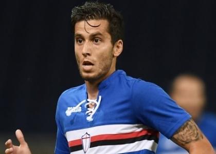 Serie A: Sampdoria-Palermo 1-1, le pagelle