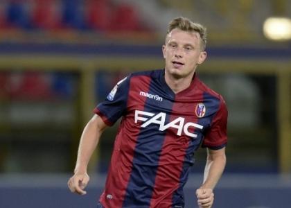 Serie A: Bologna-Palermo 3-1, le pagelle
