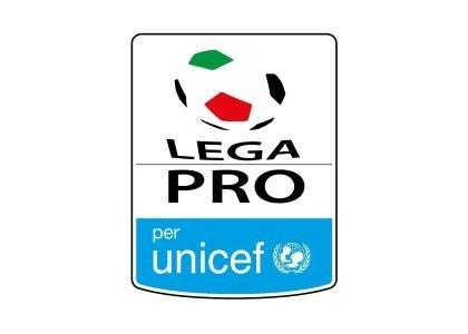 Lega Pro, calendario: orari e date della 20a giornata